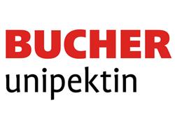 bucher-2