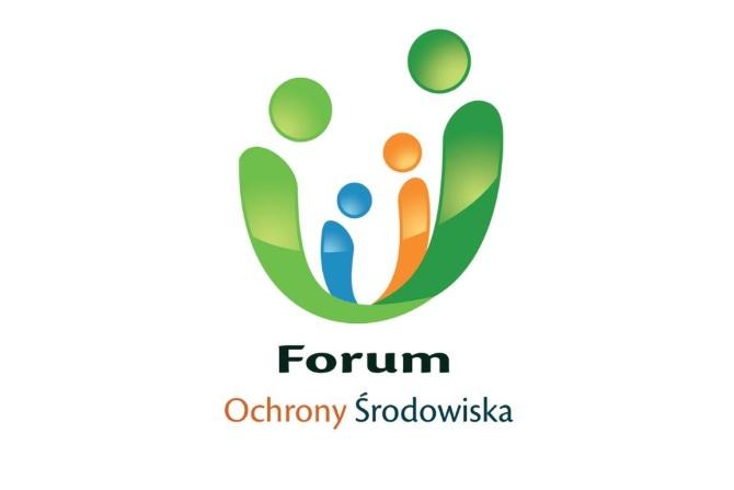 Marzec 2017 r. III Forum Ochrony Środowiska