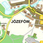 Styczeń 2018 r. – Prasy tłokowe Bucher w Józefowie