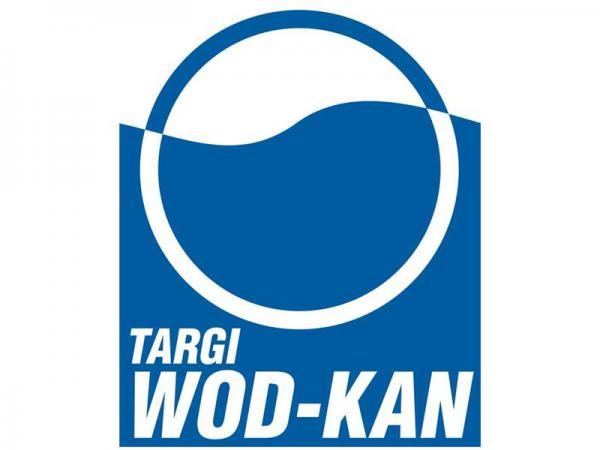 Maj 2015 r. – Targi WOD-KAN 2015