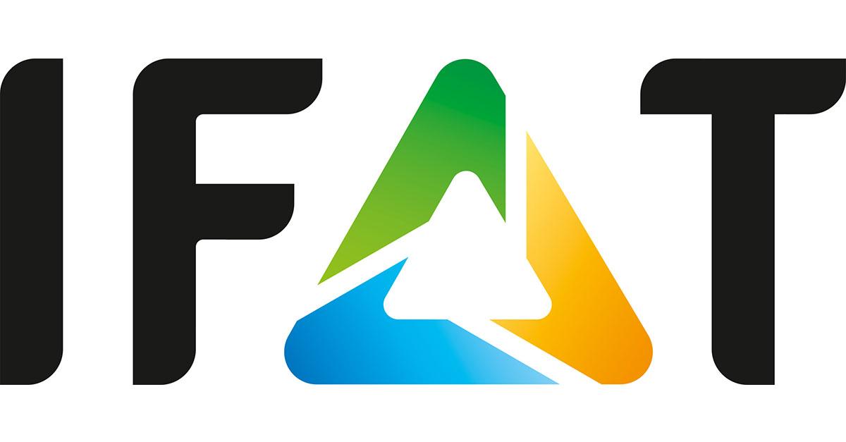 2016 czerwiec – Światowe Targi Ochrony Środowiska IFAT 2016