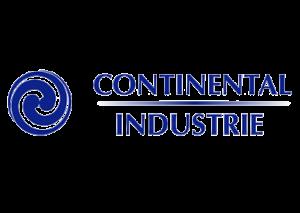 continental-1-300x213
