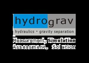 hydrograv-1-300x213