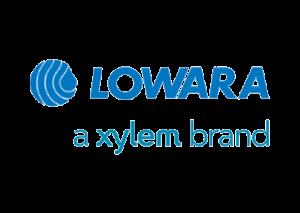 lowara-1-300x213