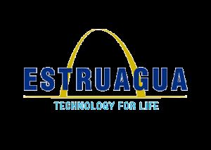 estruagua-1-300x213