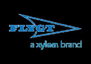flyght-1-300x213