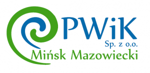 2015 maj – Pakowanie wody dla Mińska Mazowieckiego