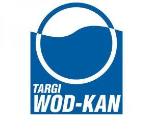 2015 maj – Targi WOD-KAN 2015