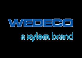 wedeco-1-300x213